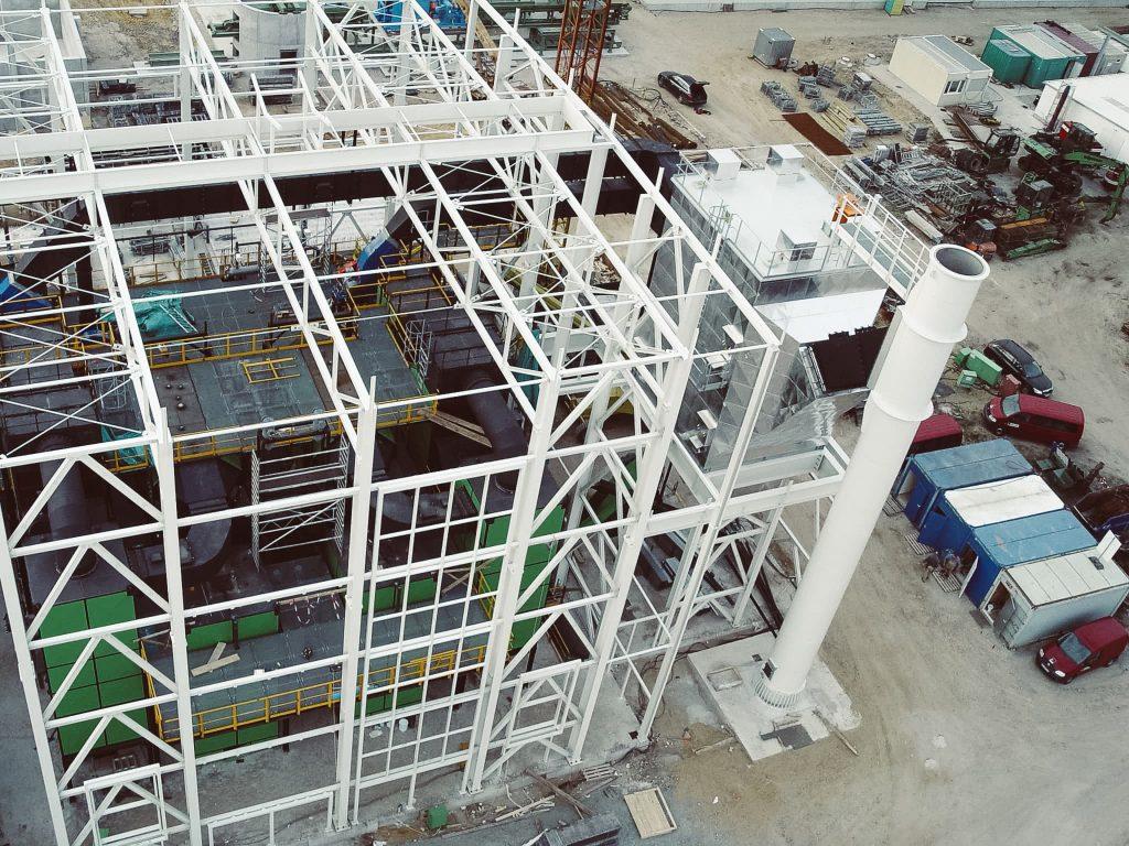 Bild 2 Urbas 1 1 | HATec Engineering GmbH