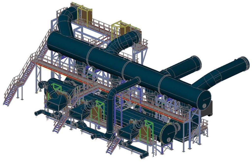 Bild 6 CTP   HATec Engineering GmbH