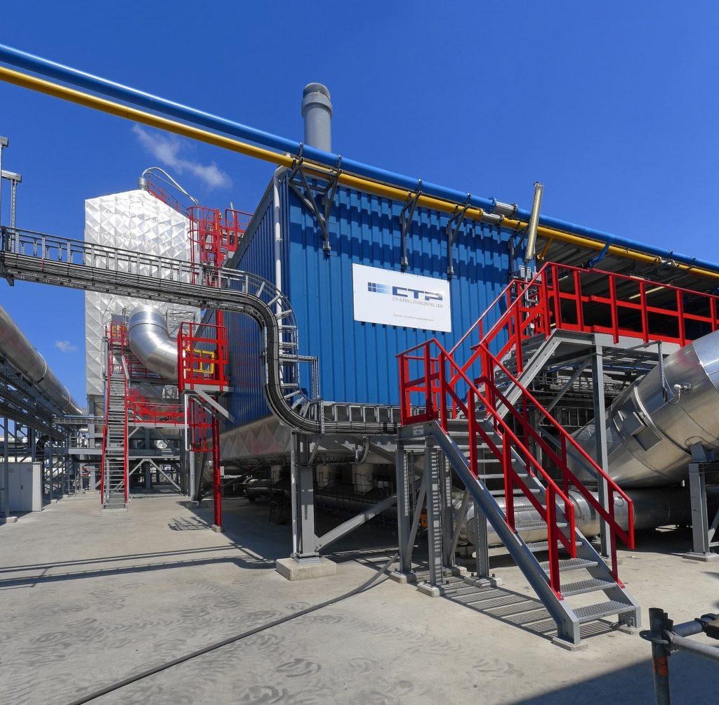 FTP7 10   HATec Engineering GmbH