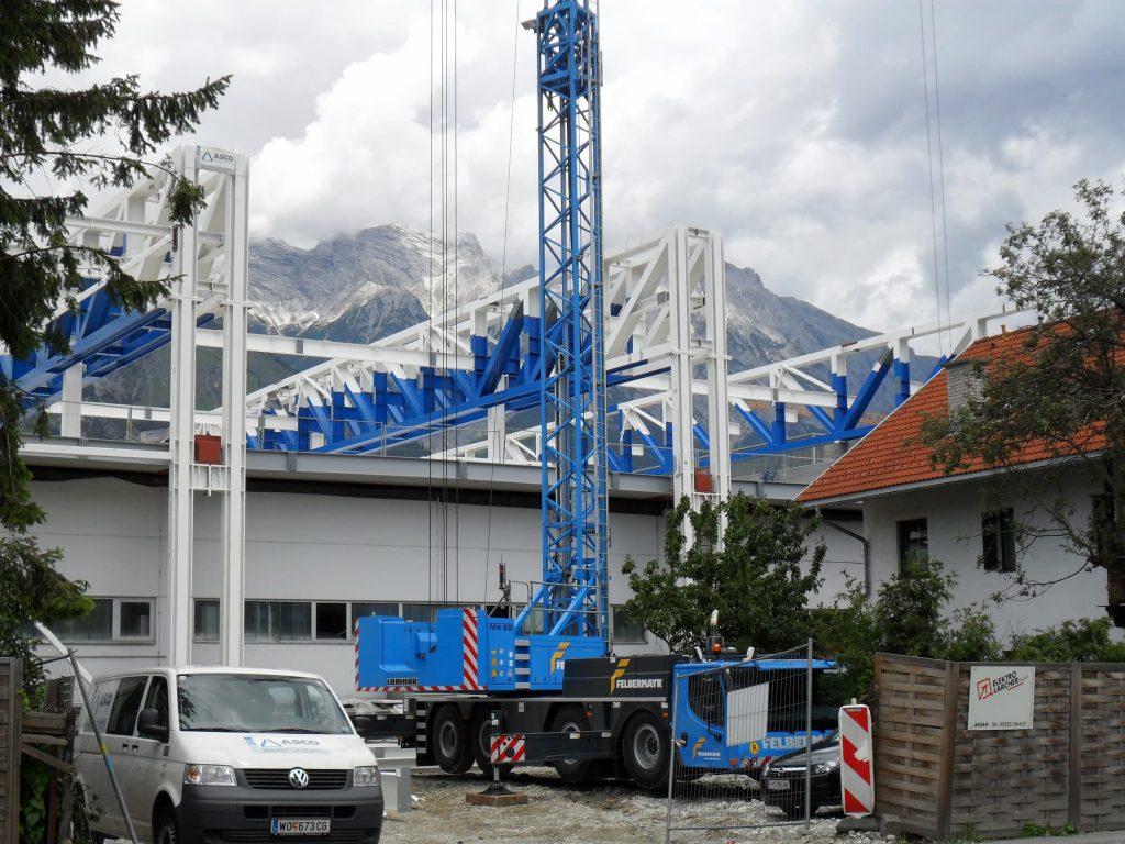SAM 0182 1 | HATec Engineering GmbH