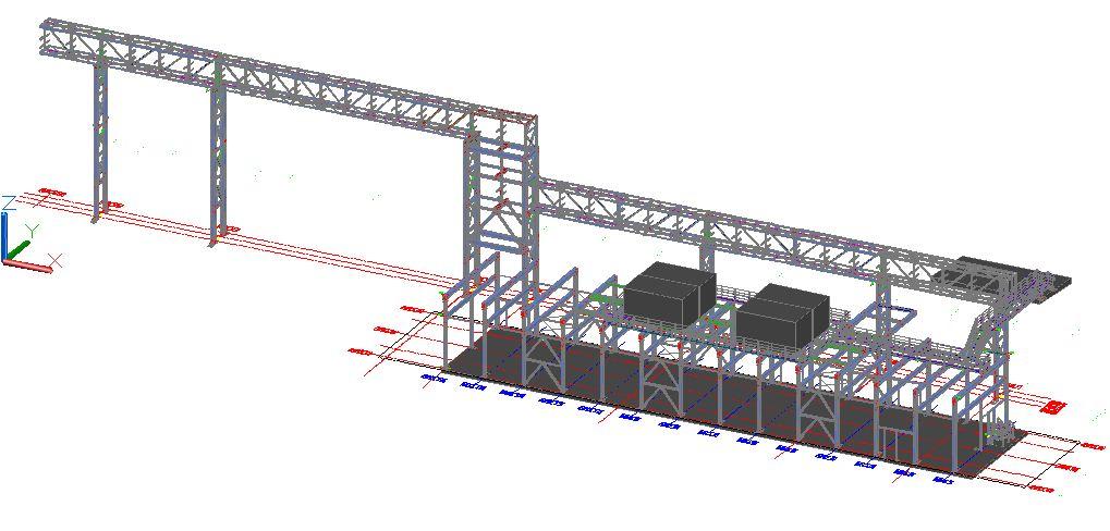 Infineon   HATec Engineering GmbH