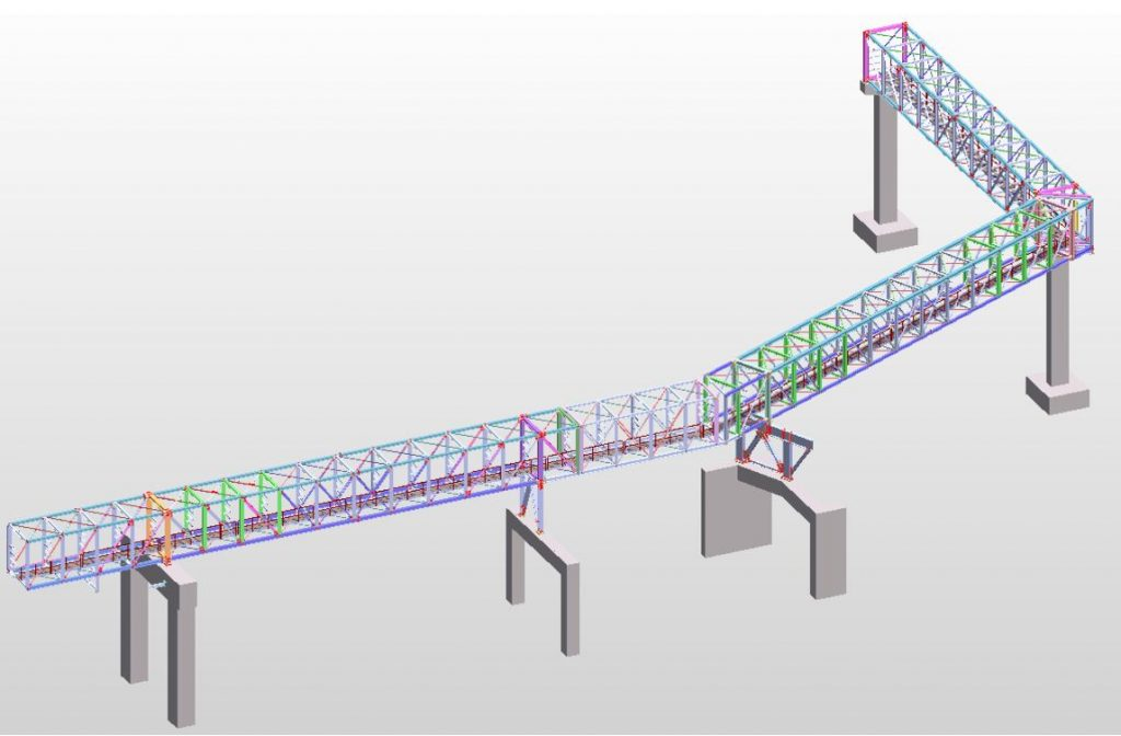 Lenzing   HATec Engineering GmbH